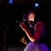 Agnes-sings