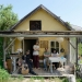 all-together-yellow-house-02