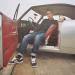 Dealer-Opel-Rekord-30