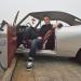 Dealer-Opel-Rekord-34