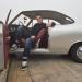 Dealer-Opel-Rekord-35