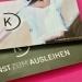KS-Gutscheinheader-1190x3508