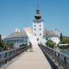 Schloss-Ort-KS-Fahnen_MMB4195