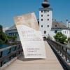 Schloss-Ort-KS-Fahnen_MMB4199
