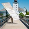 Schloss-Ort-KS-Fahnen_MMB4210