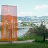 Schlossberg-KS-Fahnen_MMB4254