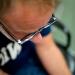 Oliver-Dorfer_MMB3623-portrait-web