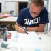 Oliver-Dorfer_MMB3670-portrait-web