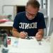 Oliver-Dorfer_MMB3673-portrait-web