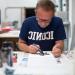 Oliver-Dorfer_MMB3674-portrait-web