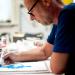 Oliver-Dorfer_MMB3683-portrait-web