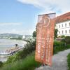 05-Schloss_exDSC_7516