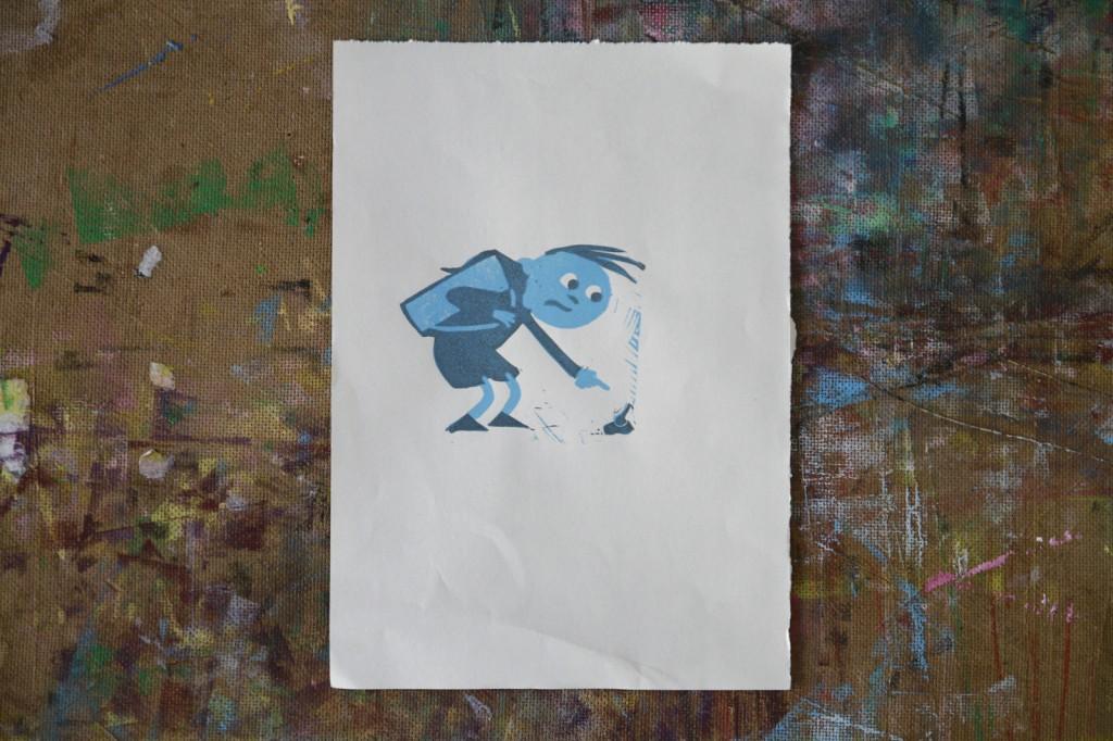 Das-unmoegliche-Kind-010