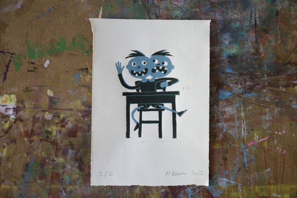 Das-unmoegliche-Kind-015