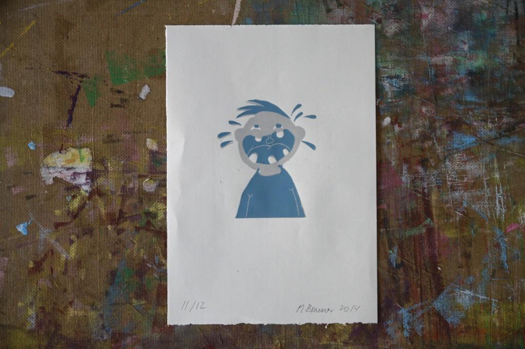 Das-unmoegliche-Kind-020