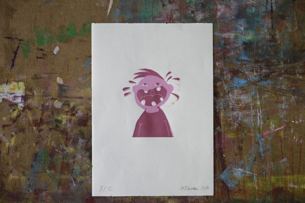 Das-unmoegliche-Kind-023