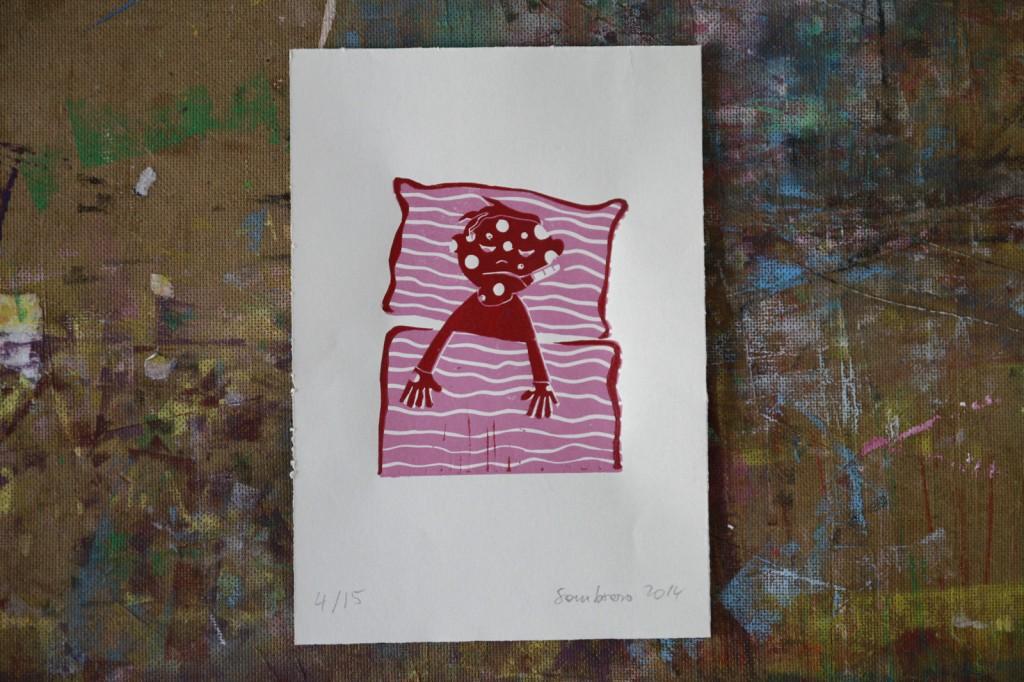 Das-unmoegliche-Kind-029