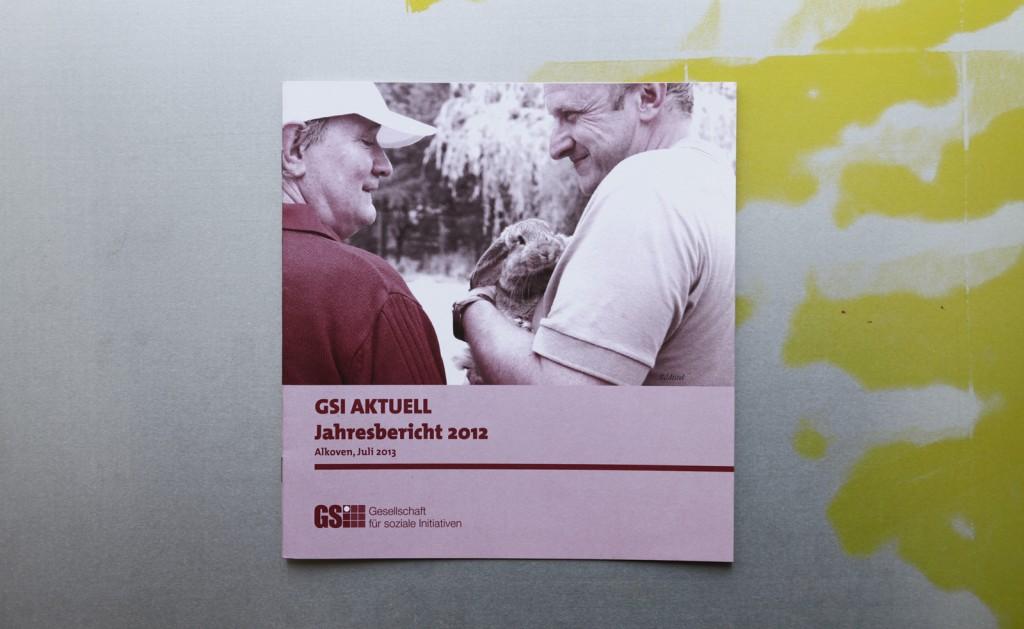 GSI-Aktuell-002