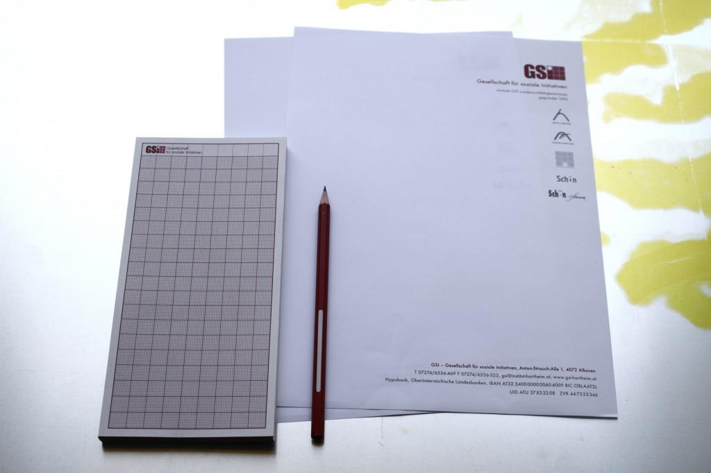 GSI-Geschaeftsdrucksorten-001
