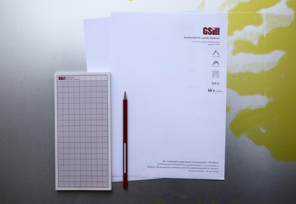 GSI-Geschaeftsdrucksorten-002