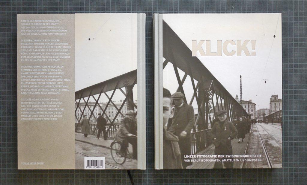 KLICK-Nordico-2016-36-w-