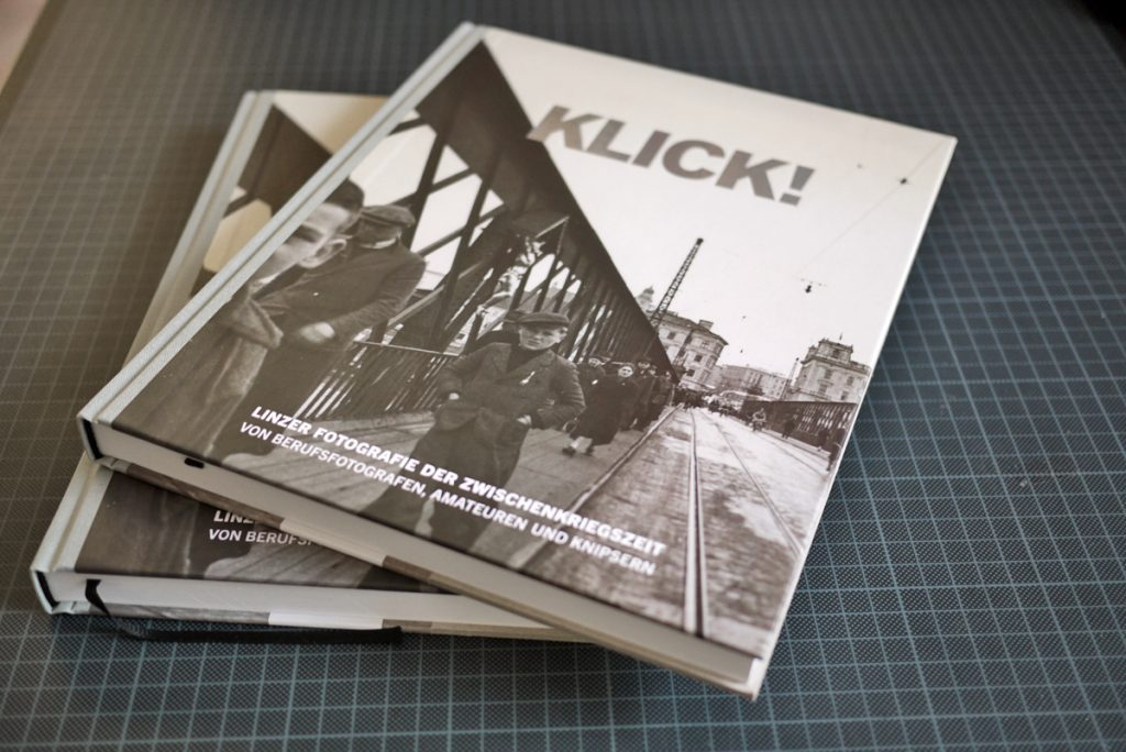 KLICK-Nordico-2016-51-w-