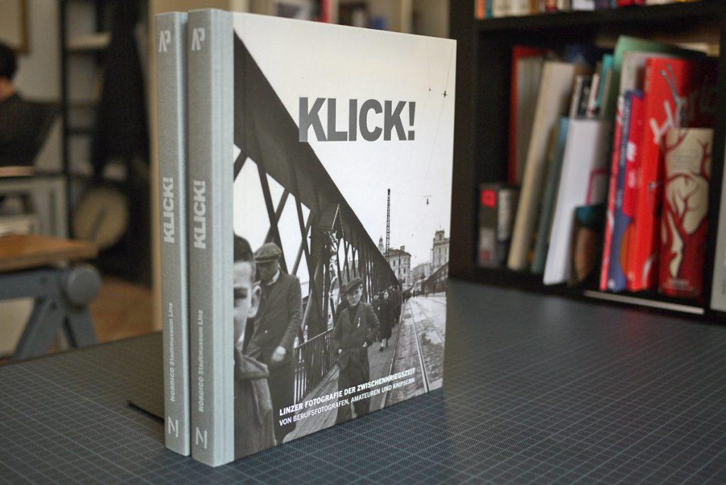 KLICK-Nordico-2016-53-w-