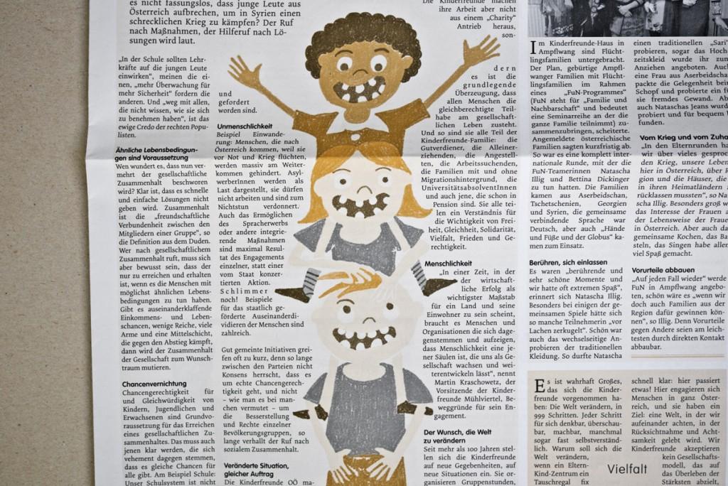 Kinderturm-04