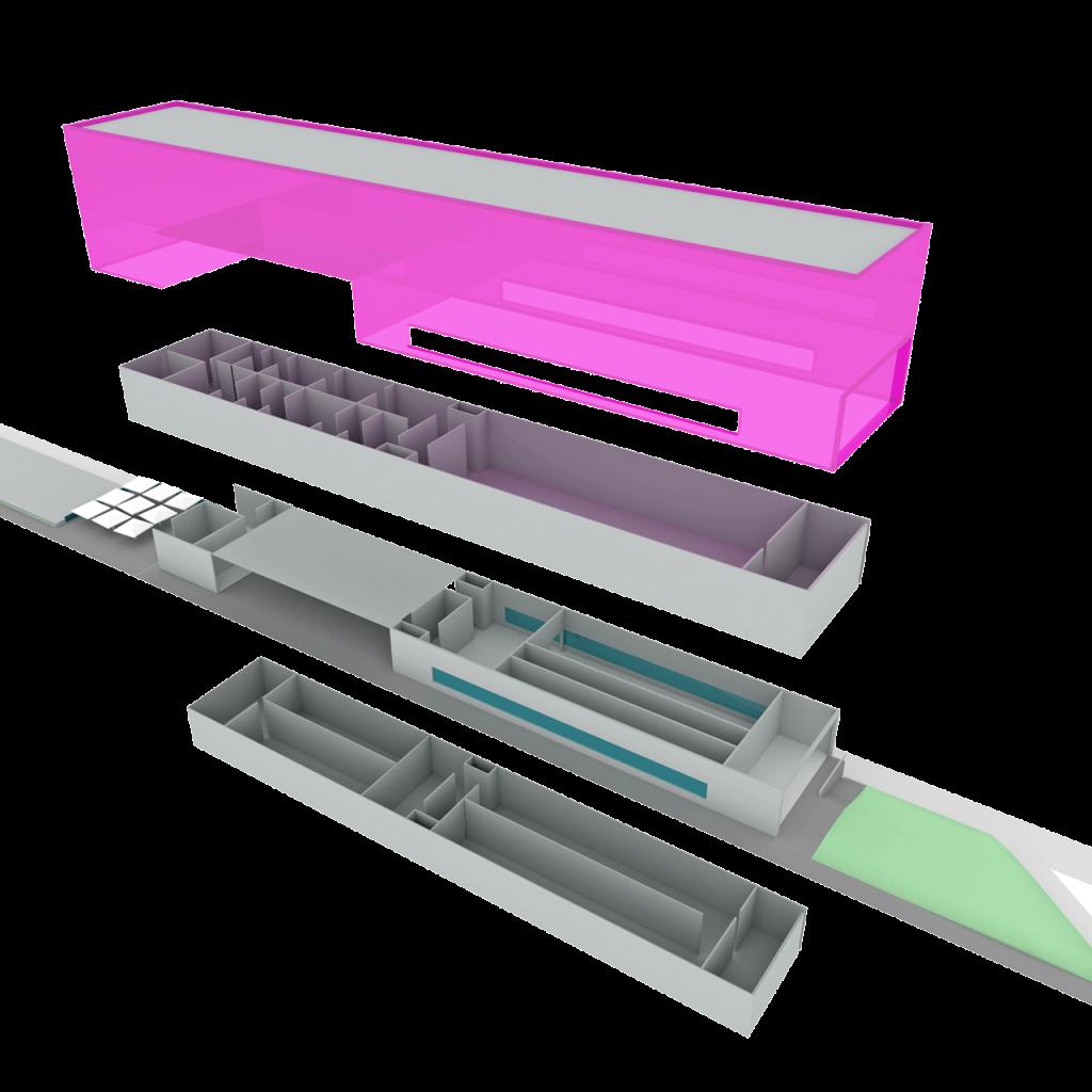LENTOS-10Jahre-3D-Plan