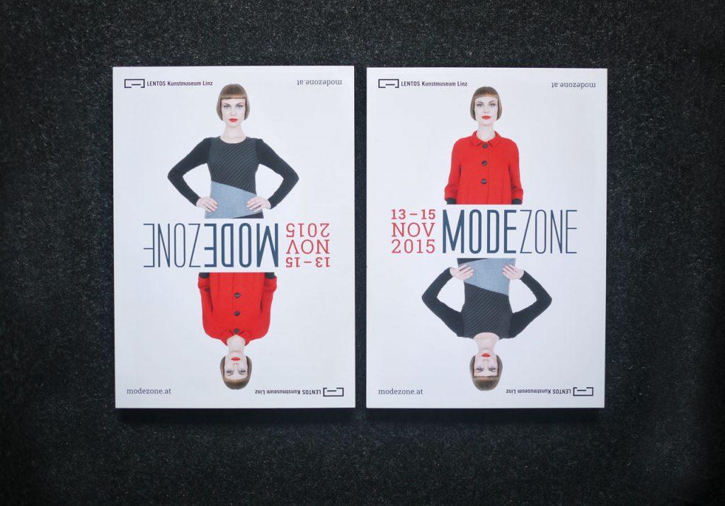 Modezone-01