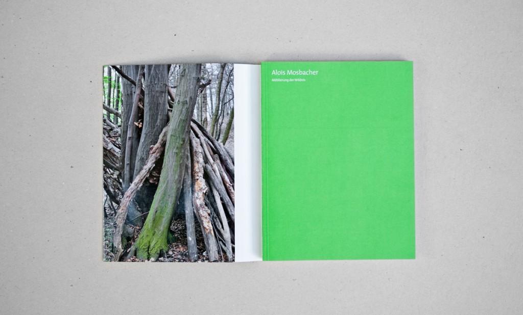 Mosbacher-Katalog-02