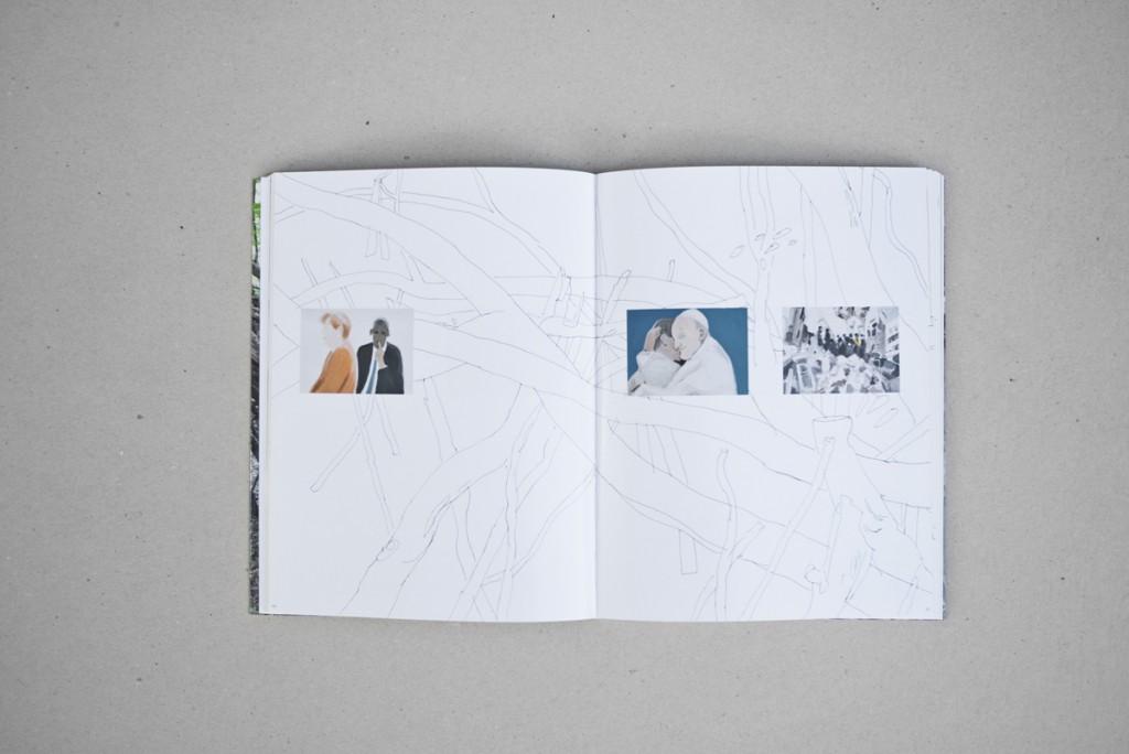Mosbacher-Katalog-06