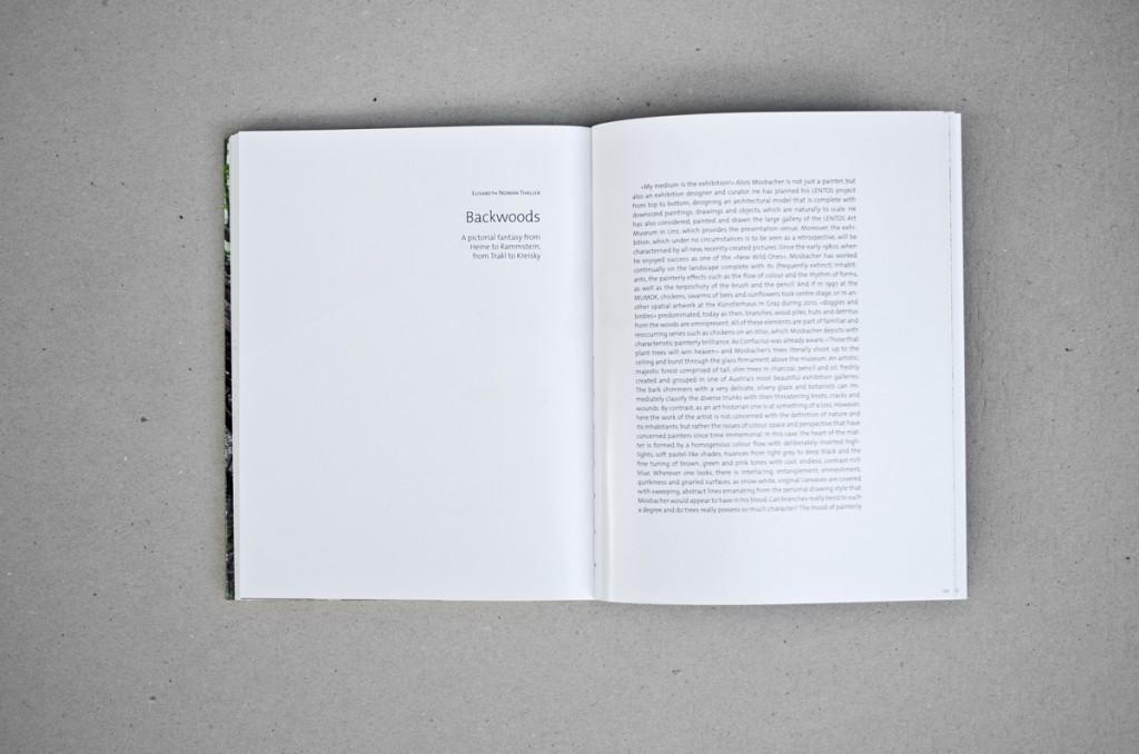 Mosbacher-Katalog-07