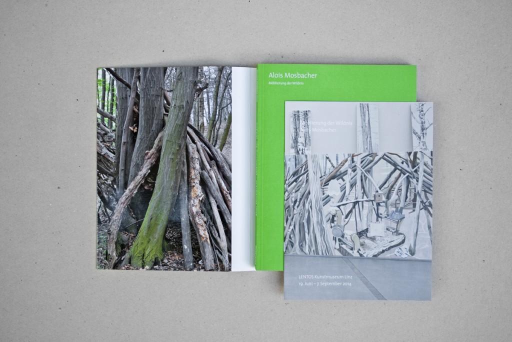 Mosbacher-Katalog-10