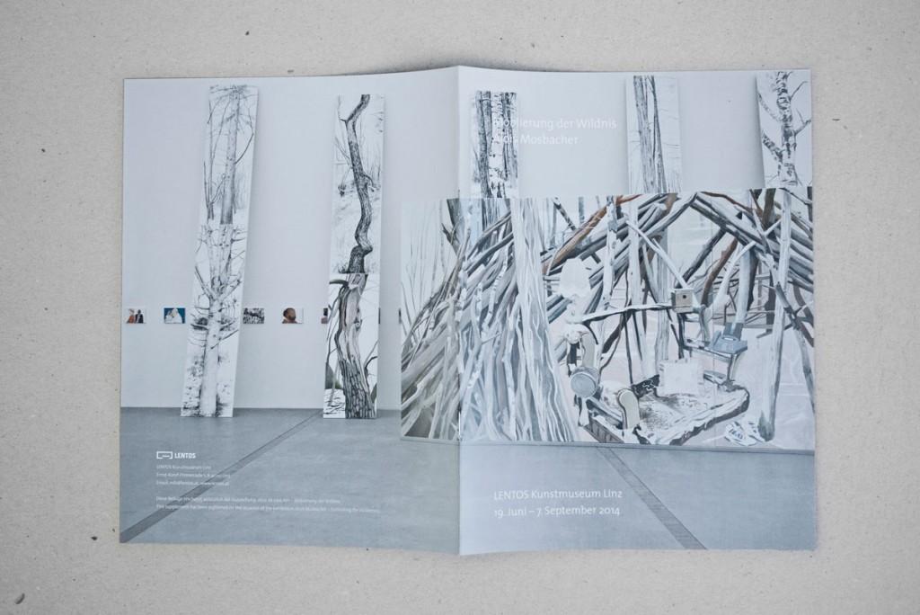 Mosbacher-Katalog-16