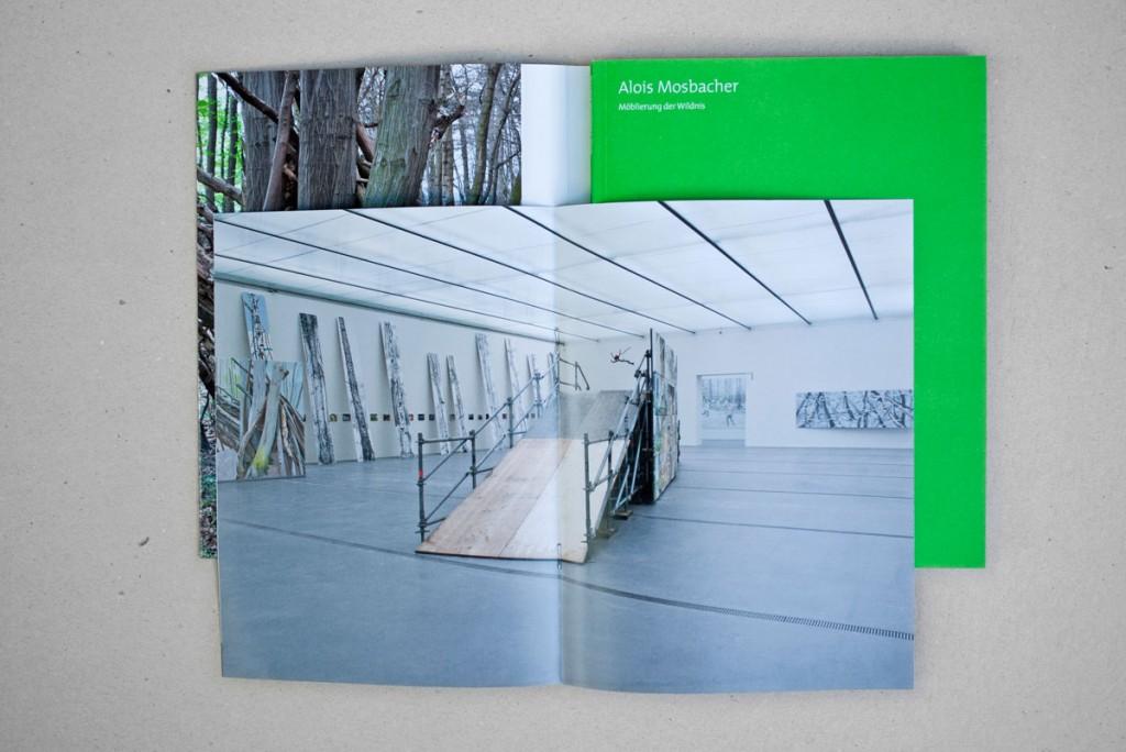 Mosbacher-Katalog-18
