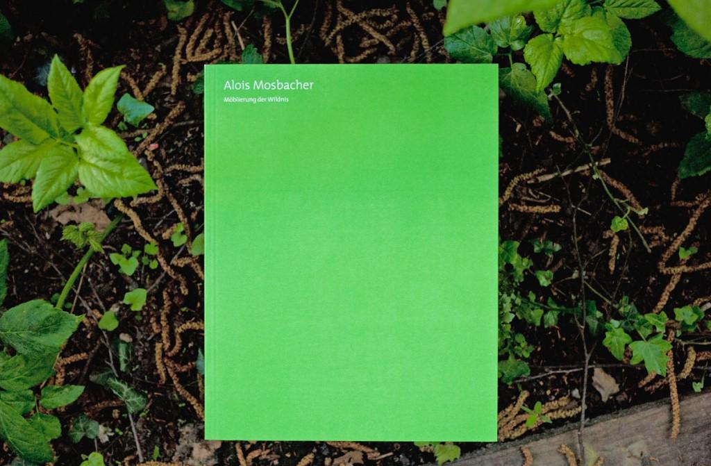 Mosbacher-Katalog-22