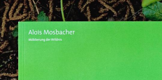 Mosbacher-thumb