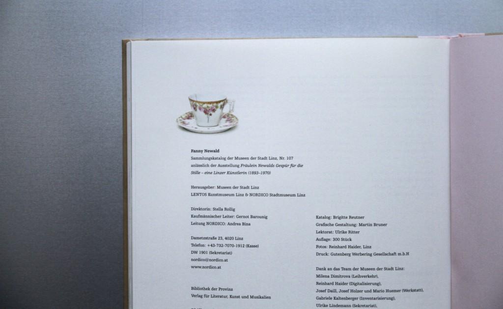 NORDICO-Fanny-Newald-009