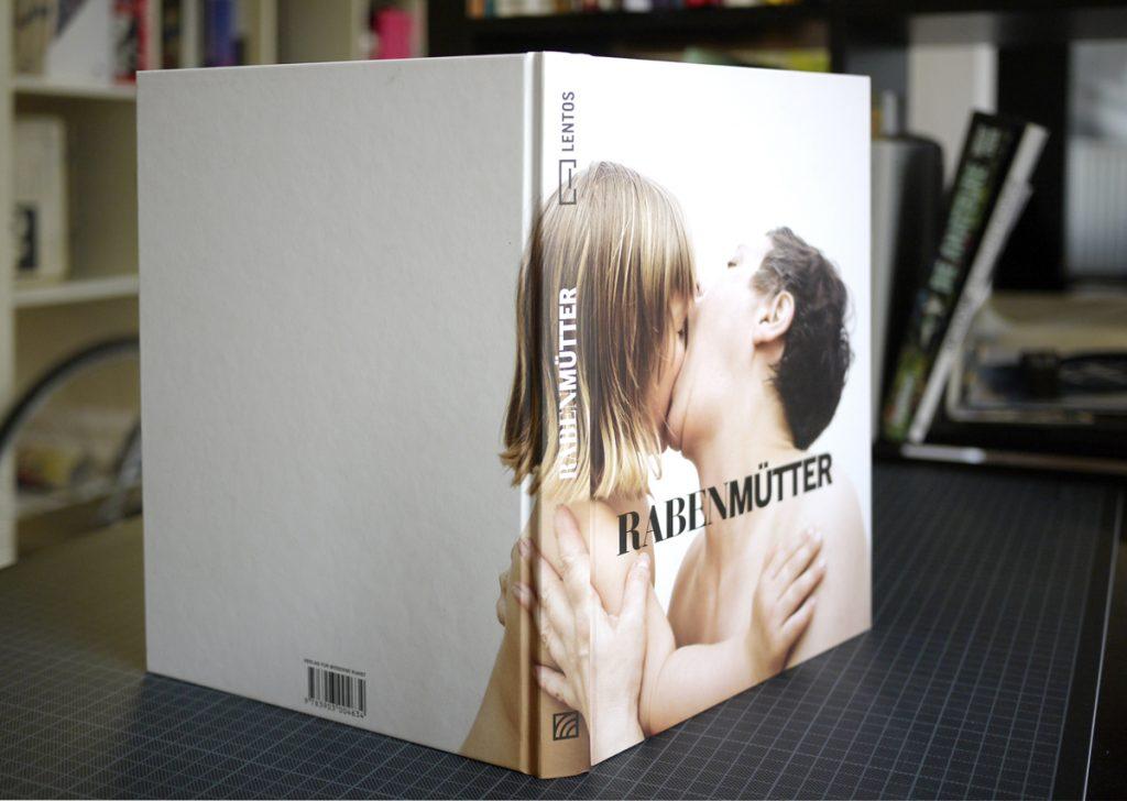 Rabenmuetter-Lentos-2015-02