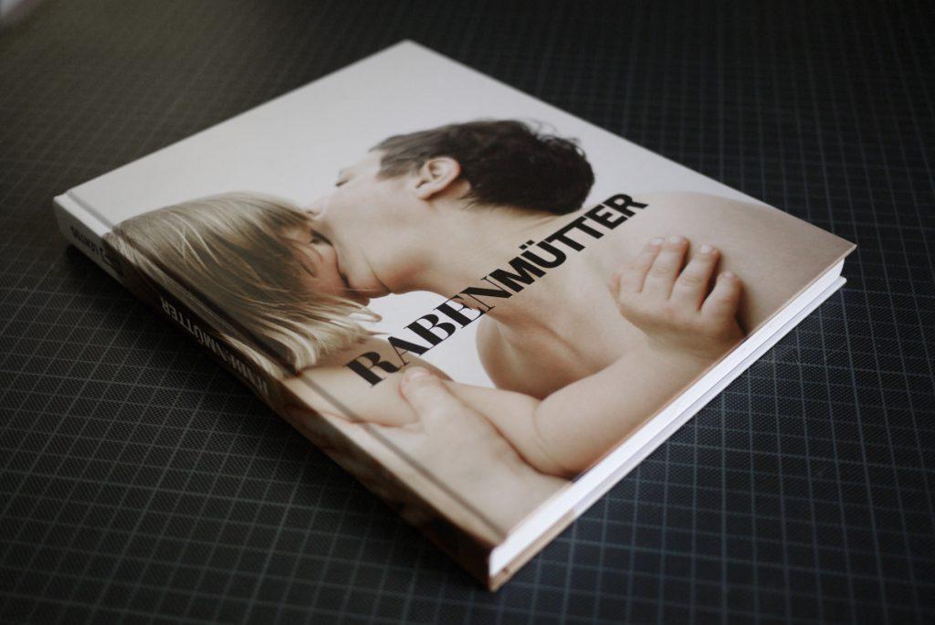 Rabenmuetter-Lentos-2015-04