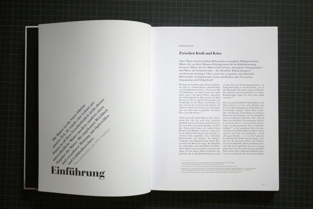 Rabenmuetter-Lentos-2015-06