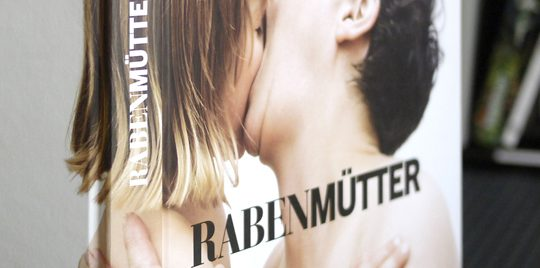 Rabenmuetter-Lentos-2015-thumb