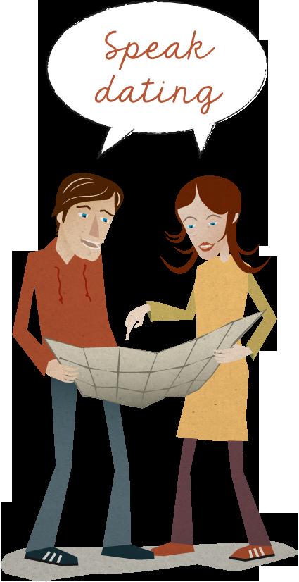 Speak-Dating-mit-Plan-smile