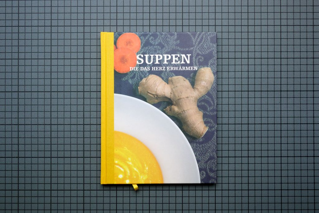 Suppenkochbuch-web-01