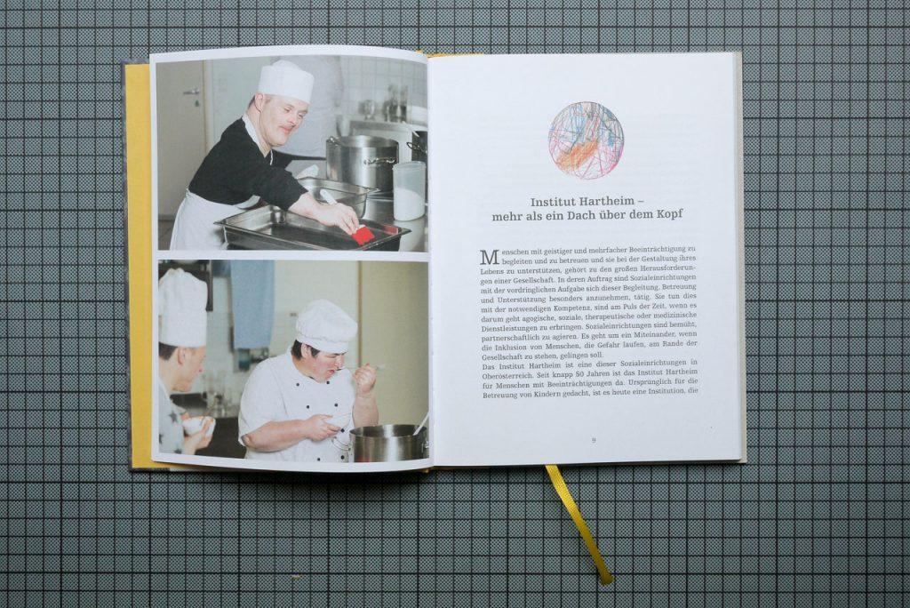 Suppenkochbuch-web-03