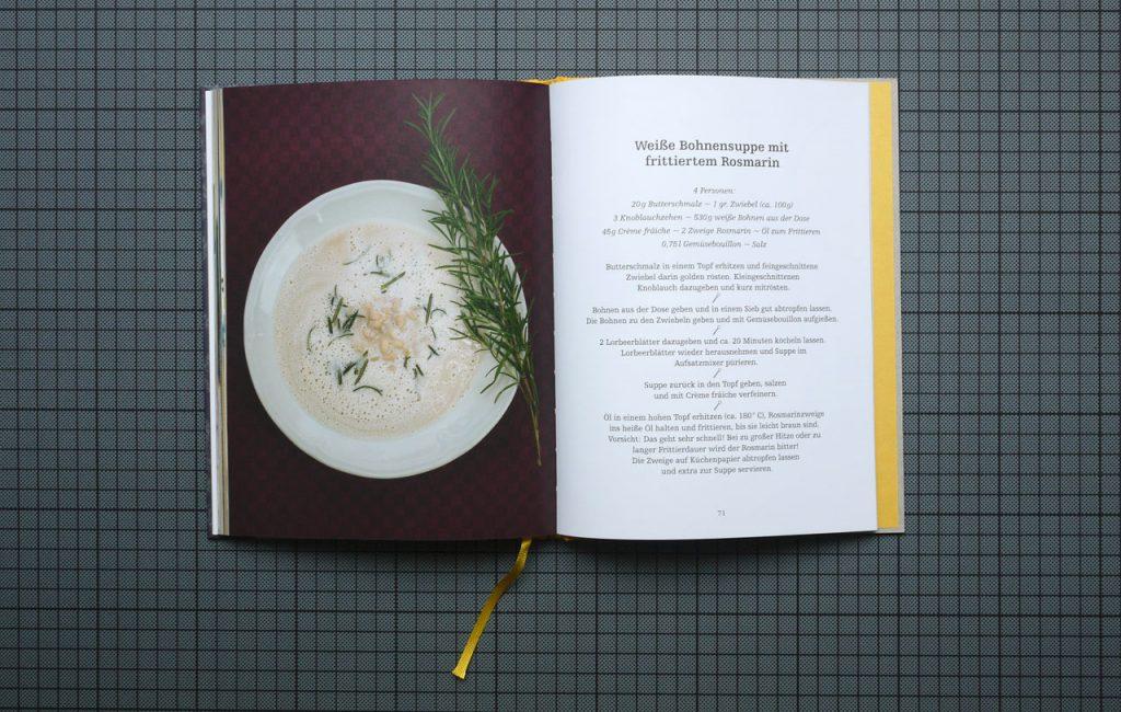 Suppenkochbuch-web-07