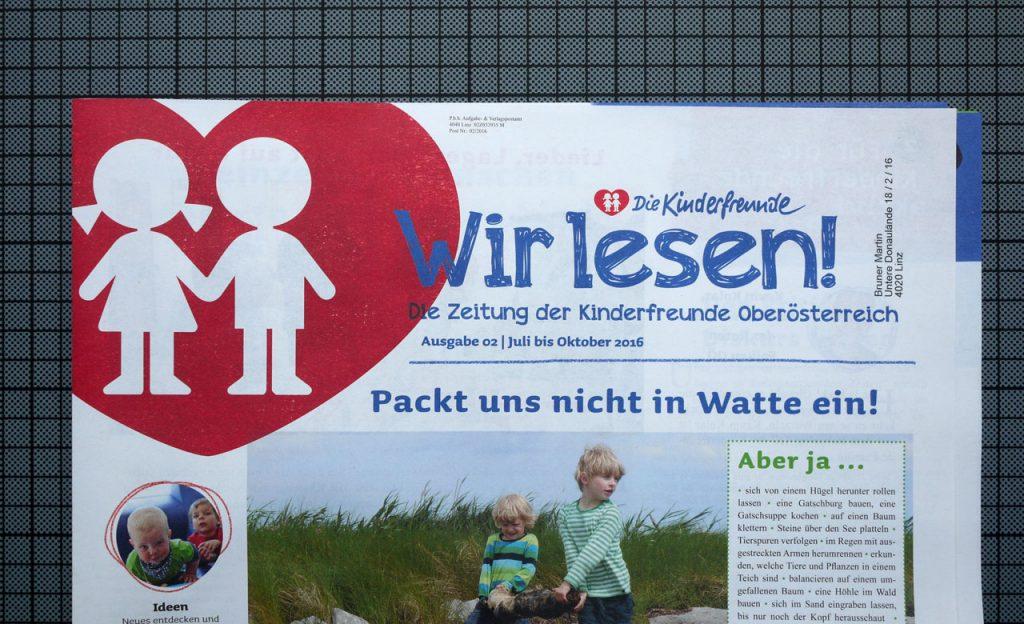 Wir-Lesen-web-00