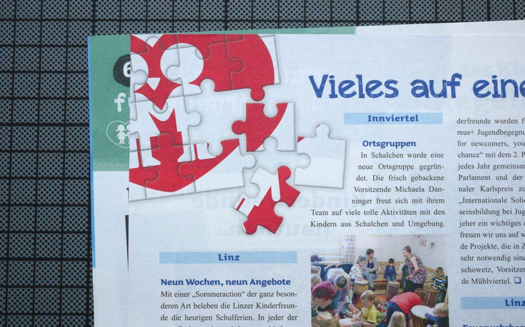 Wir-Lesen-web-06