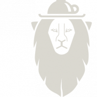 Sombrero Design